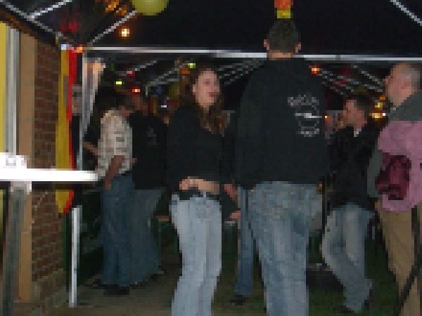 party_versmold_2006-222