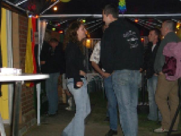 party_versmold_2006-223