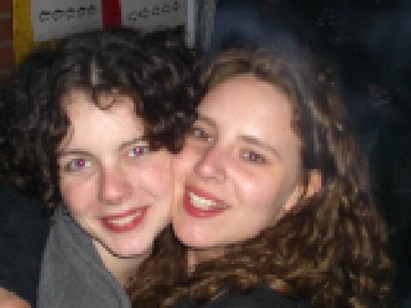party_versmold_2006-224