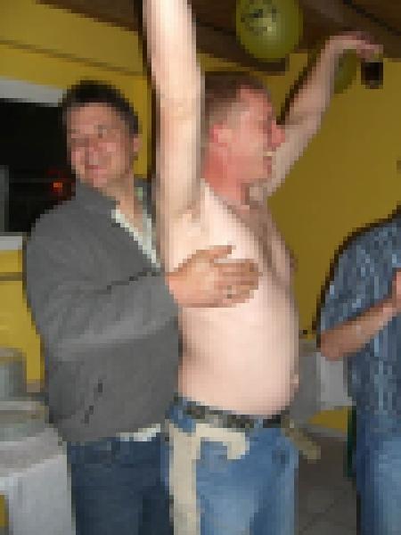 party_versmold_2006-226