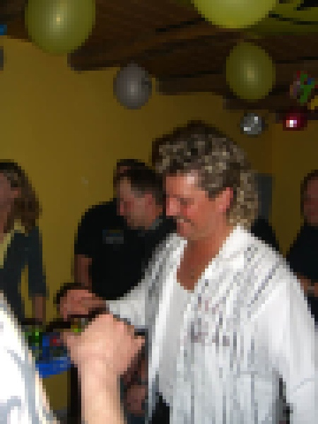 party_versmold_2006-229