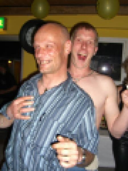 party_versmold_2006-231