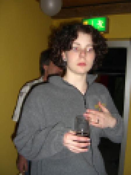 party_versmold_2006-232