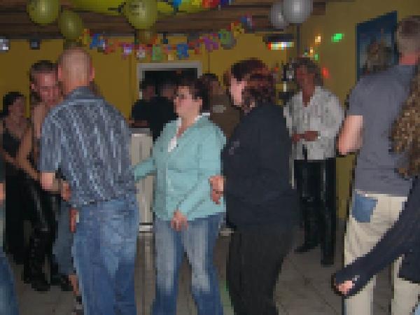 party_versmold_2006-233
