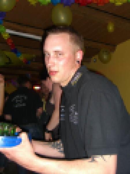 party_versmold_2006-236