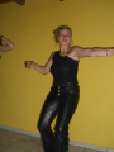 party_versmold_2006-237