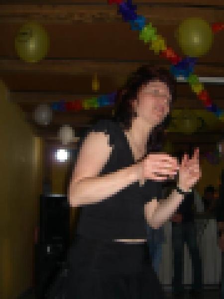 party_versmold_2006-238