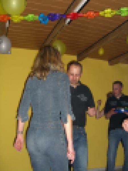 party_versmold_2006-240