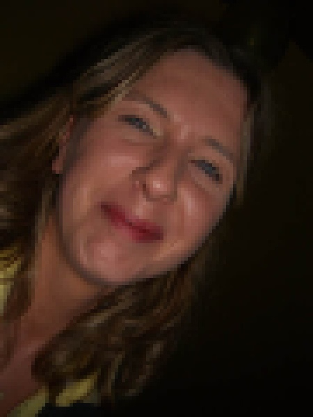 party_versmold_2006-244