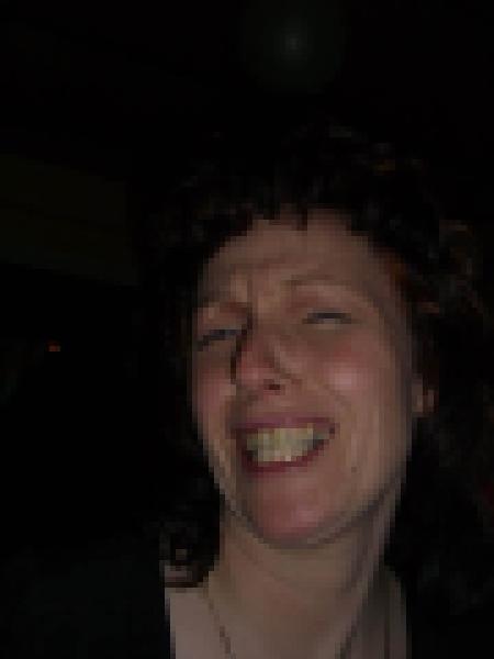 party_versmold_2006-245
