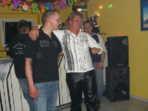 party_versmold_2006-247