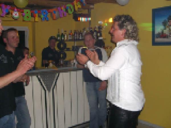 party_versmold_2006-248