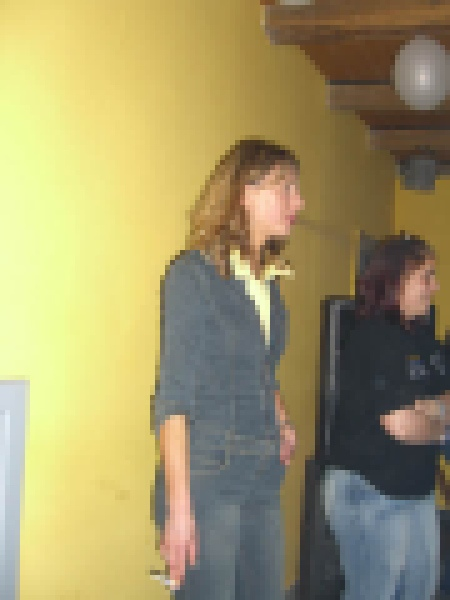 party_versmold_2006-249