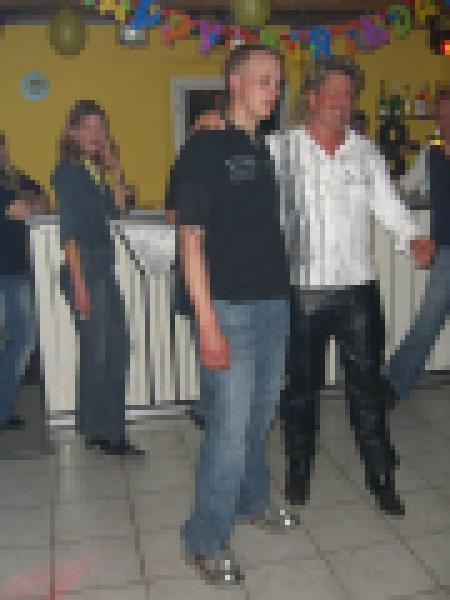 party_versmold_2006-252