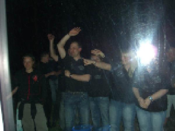 party_versmold_2006-254