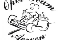 Vorstand des Opelteam Aerzen