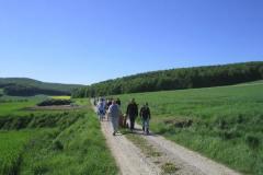 1.mai_.2007-020
