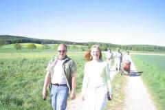 1.mai_.2007-025