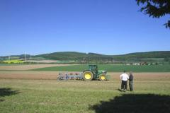1.mai_.2007-030
