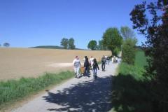 1.mai_.2007-050
