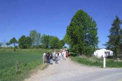 1.mai_.2007-057