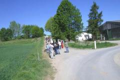 1.mai_.2007-058