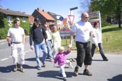 1.mai_.2007-064