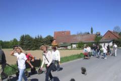 1.mai_.2007-065