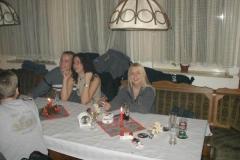 Weihnachtsfeier 2002 (106)
