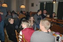 Weihnachtsfeier 2002 (11)