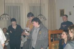 Weihnachtsfeier 2002 (113)