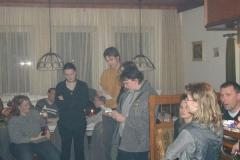 Weihnachtsfeier 2002 (114)