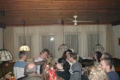 Weihnachtsfeier 2002 (121)