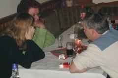 Weihnachtsfeier 2002 (127)
