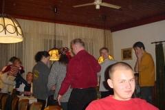 Weihnachtsfeier 2002 (139)
