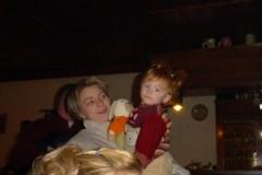 Weihnachtsfeier 2002 (140)