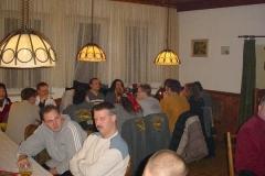 Weihnachtsfeier 2002 (142)