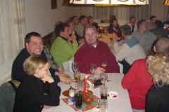 Weihnachtsfeier 2002 (152)