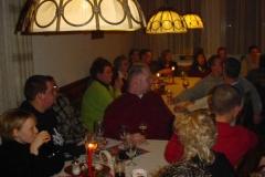 Weihnachtsfeier 2002 (153)