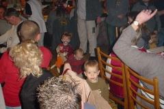 Weihnachtsfeier 2002 (154)