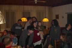 Weihnachtsfeier 2002 (157)