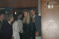 Weihnachtsfeier 2002 (16)