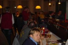 Weihnachtsfeier 2002 (160)