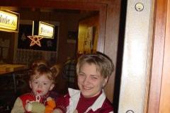 Weihnachtsfeier 2002 (164)