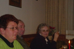 Weihnachtsfeier 2002 (168)