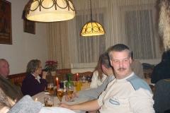 Weihnachtsfeier 2002 (169)