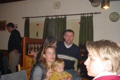 Weihnachtsfeier 2002 (171)