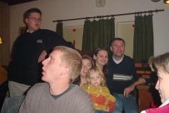 Weihnachtsfeier 2002 (175)
