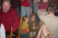 Weihnachtsfeier 2002 (178)