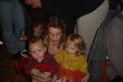 Weihnachtsfeier 2002 (179)